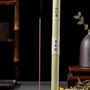 Nhang hương hoa ống 12gr